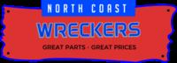 North Coast Wreckers